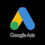 g-ads